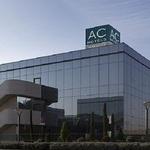 Hotel AC La Finca
