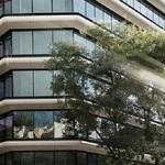 Edificio de Oficinas C/ Eloy Gonzalo
