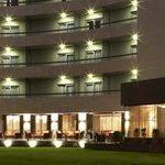 Hotel AC Monterreal