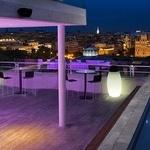 Hotel Innside Madrid Suecia