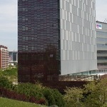 Edificio de Oficinas C/ Titán